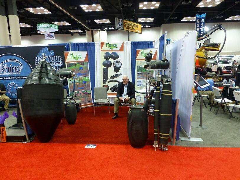 visit-our-stand-at-the-wwet-in-indianapolis