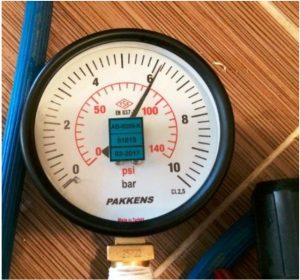 quality of plugco-3