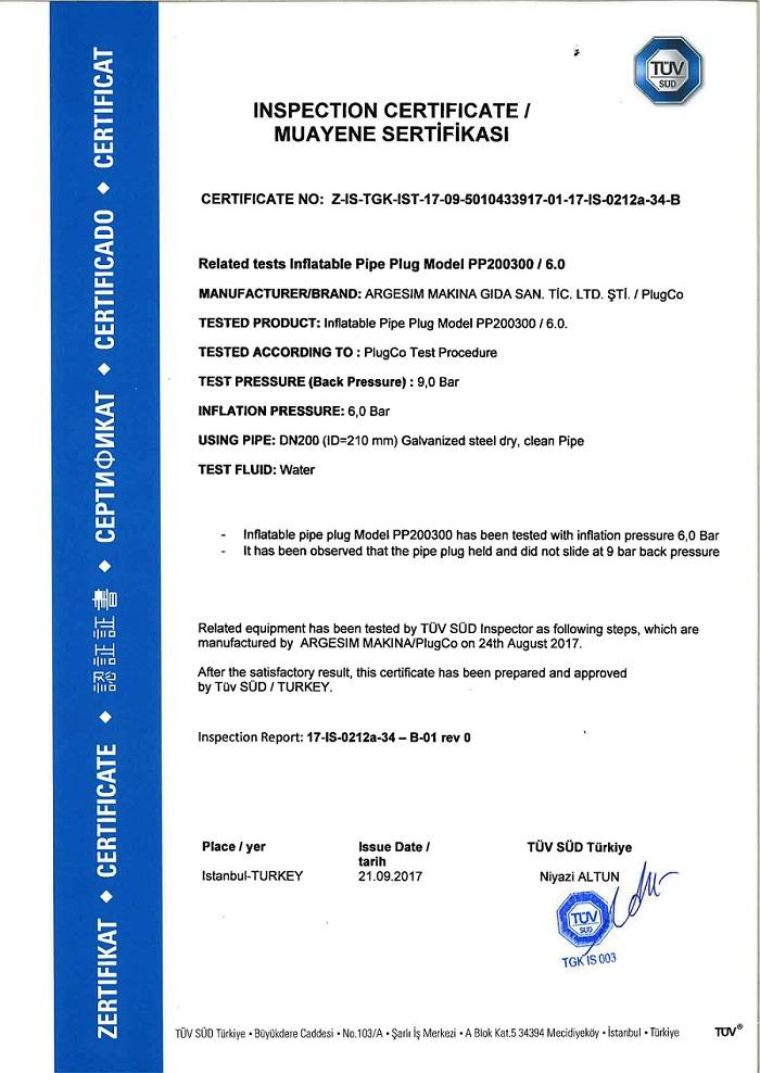 quality-test-inspection-certificate