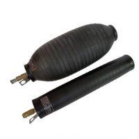 oil-gas-pipe-plug