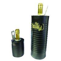 pipe plug 1