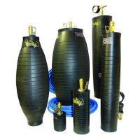 pipe plug 2