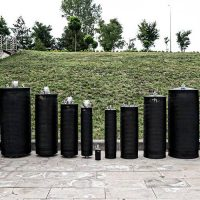 pipe-plug-plugco-1