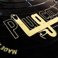 pipe-plug-plugco-3