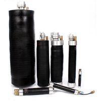 pipe-test-plug-1