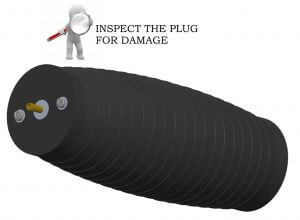 safety-manual-of-the-plugco-in-pipe-plugs-3