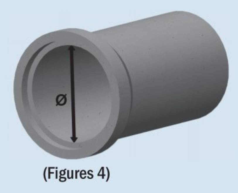 safety-manual-of-the-plugco-in-pipe-plugs