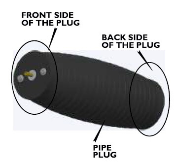 user-manual-of-pipe-plugs-plugco-19-1