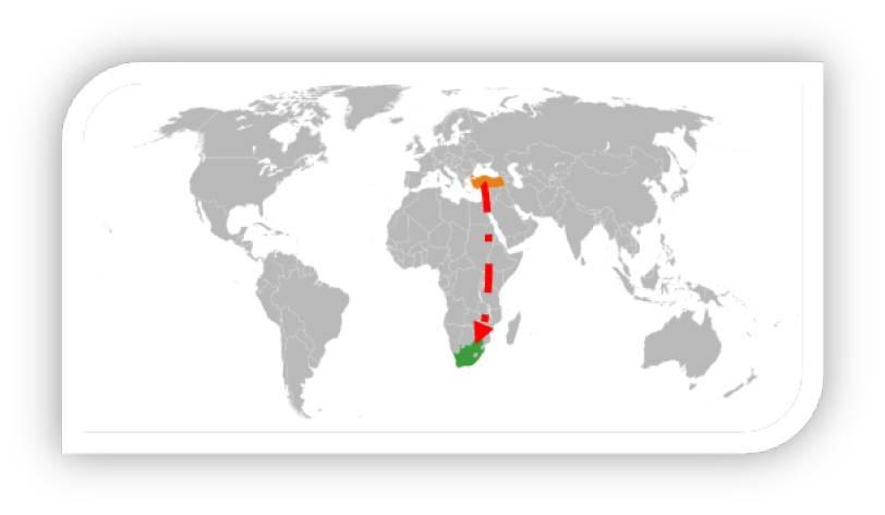 afrique-de-sud-pour-presenter-les-produits-de-plugco