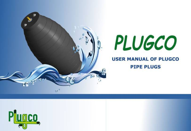 expandable_pipe_plug_2