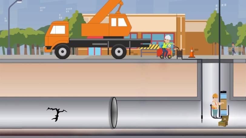 sewer_line_repair