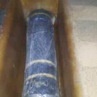 pipe-repair-packer-in-dubai-2