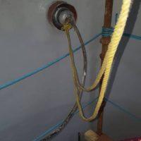 pipe-repair-packer-in-dubai-3
