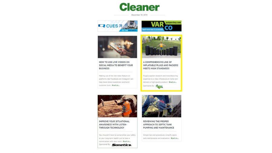 plugco-cleaner-magazine