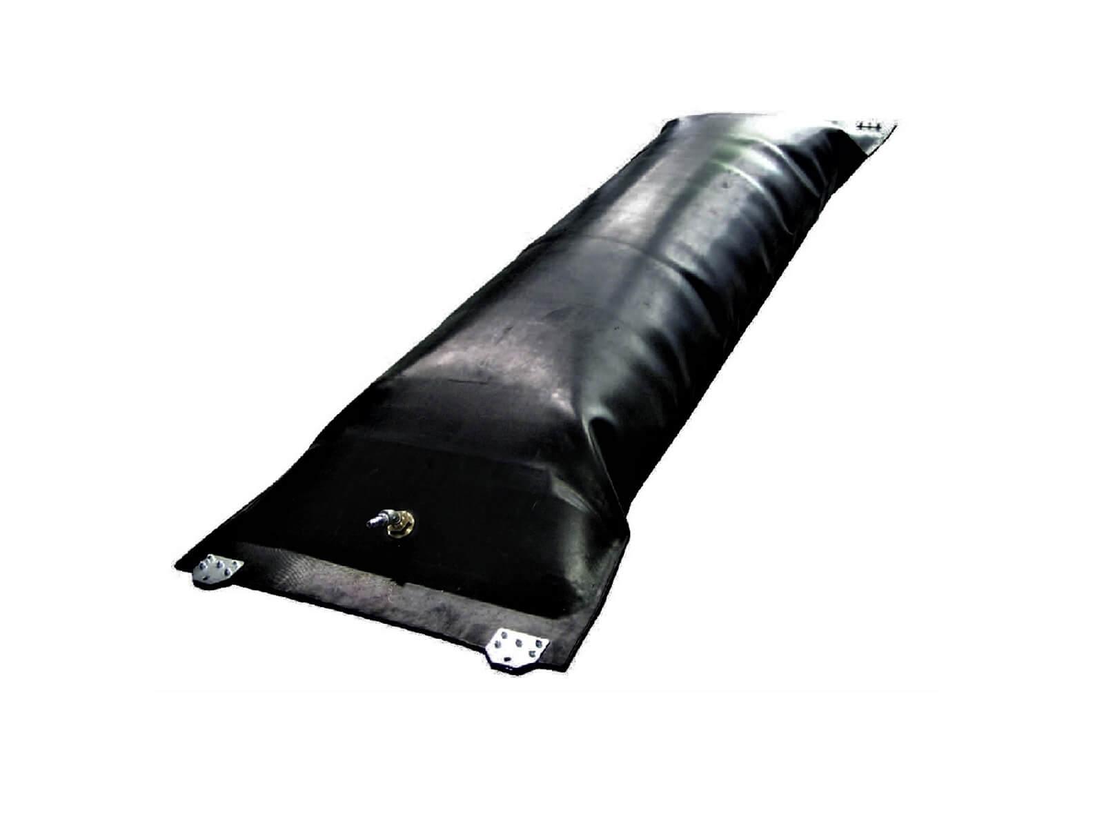 pillow_packer
