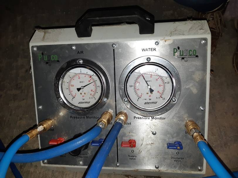 joint_tester_control_device